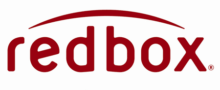 Product Donation Guide: Redbox