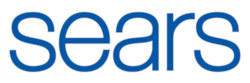 Product Donation Guide: Sears