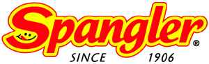 Product Donation Guide: Spangler Candy