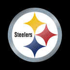 Pittsburgh Steelers Logo - http://www.steelers.com
