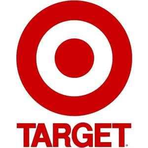 Target Logo - http://target.com
