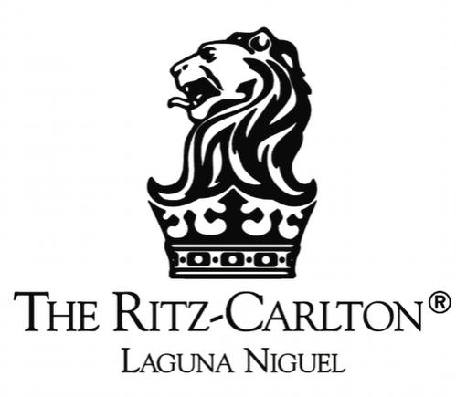 The Ritz-Carlton - Laguna Niguel Logo - http://www.ritzcarlton.com