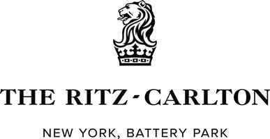 The Ritz-Carlton - New York Battery Park Logo - http://www.ritzcarlton.com