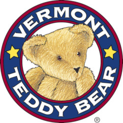 Product Donation Guide: Vermont Teddy Bear