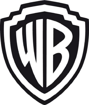 Warner Brothers Logo - http://www.warnerbros.com