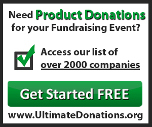 Donor Spotlight Walmart UltimateDonationgsorg Blog